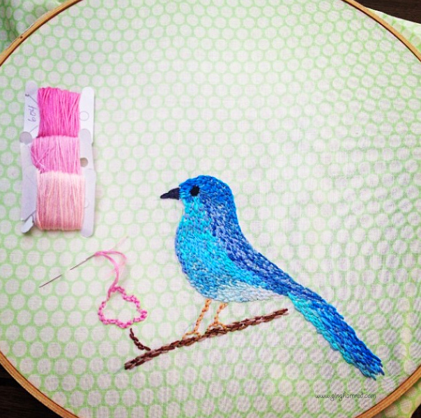 embroidery5
